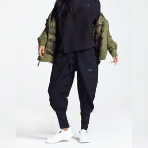 THE NORTH FACE BLACK SERIES Logo Jogger Pants